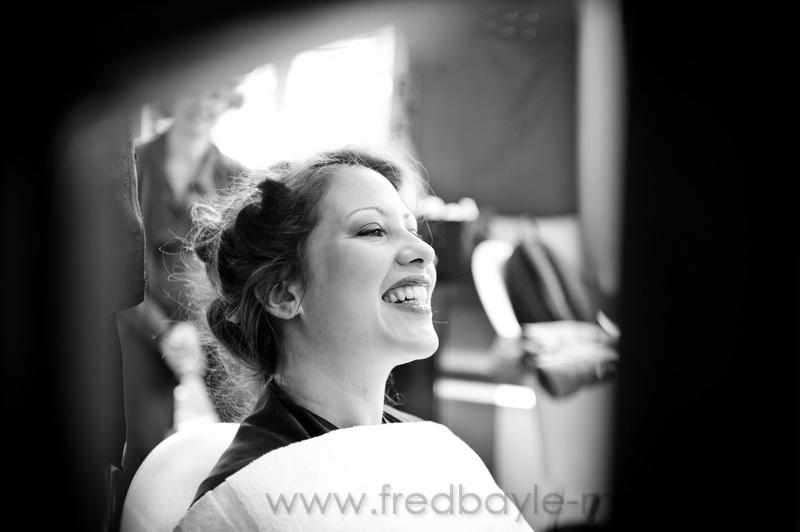 photographe reportage mariage 01