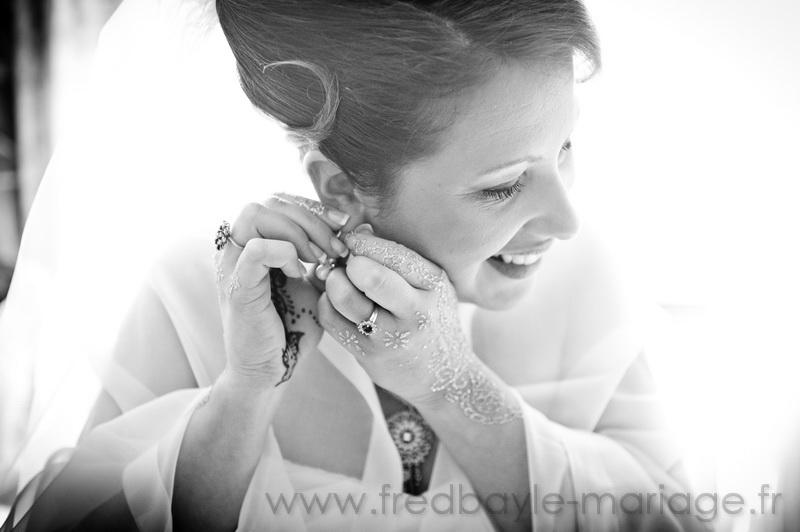 photographe reportage mariage 02