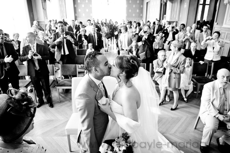 photographe reportage mariage 04