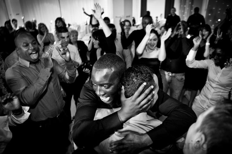 photographe reportage mariage 05