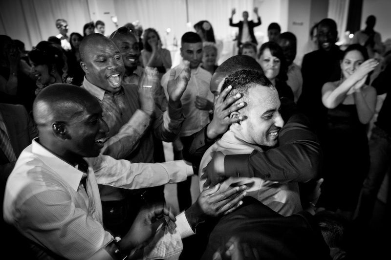 photographe reportage mariage 07