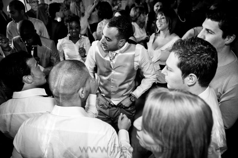 photographe reportage mariage 09