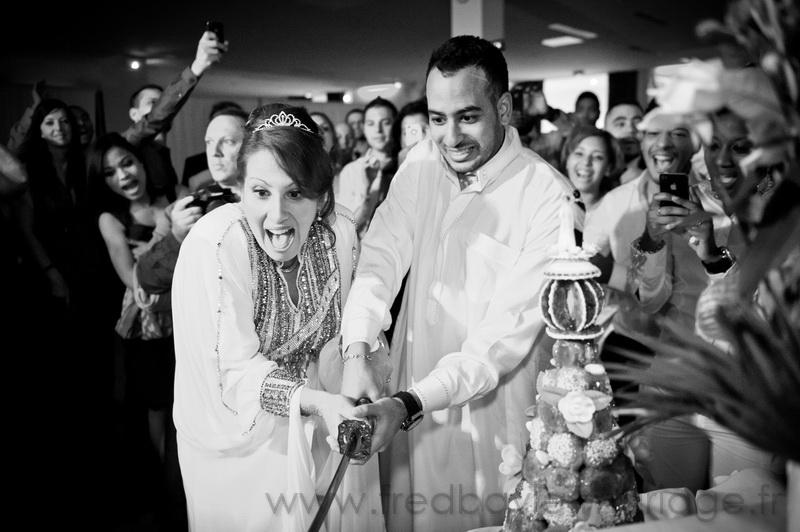 photographe reportage mariage 10