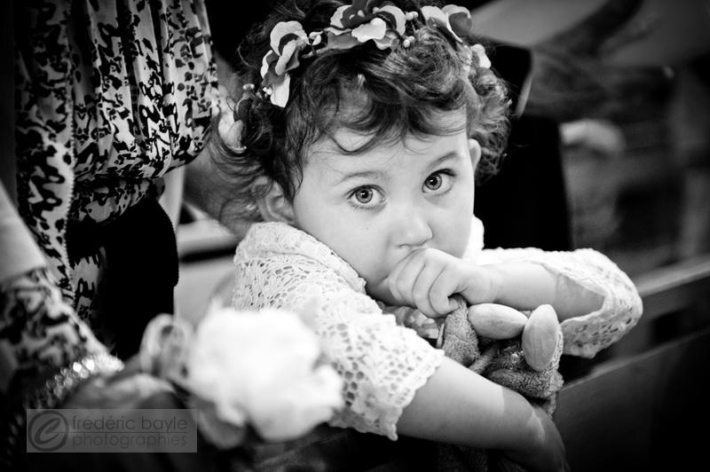 mariage cérémonie religieuses enfants 02
