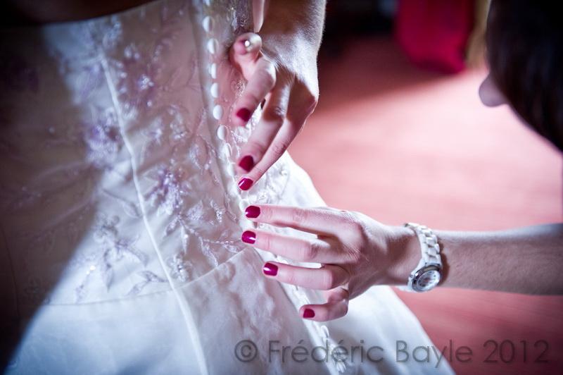 reportage photos de mariage château d'augerville la rivière 03