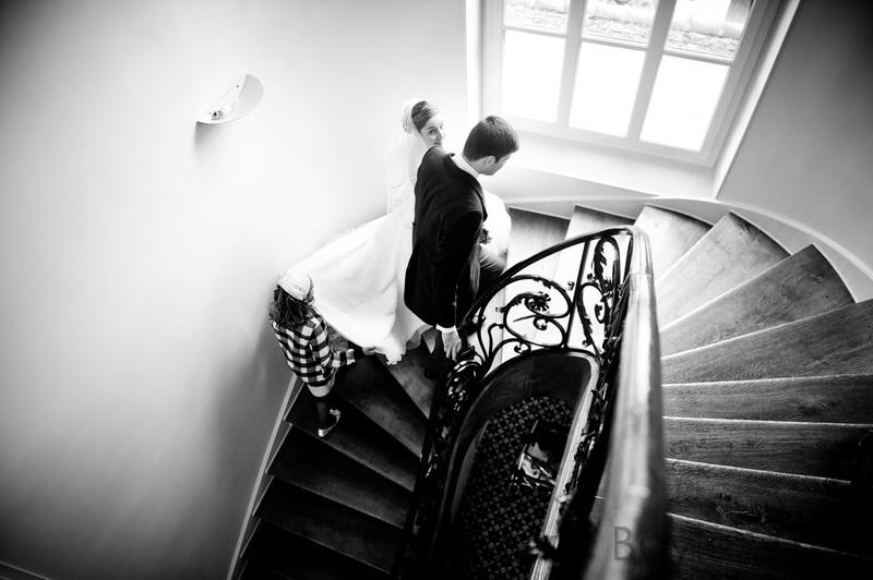 reportage photos de mariage château d'augerville la rivière 05
