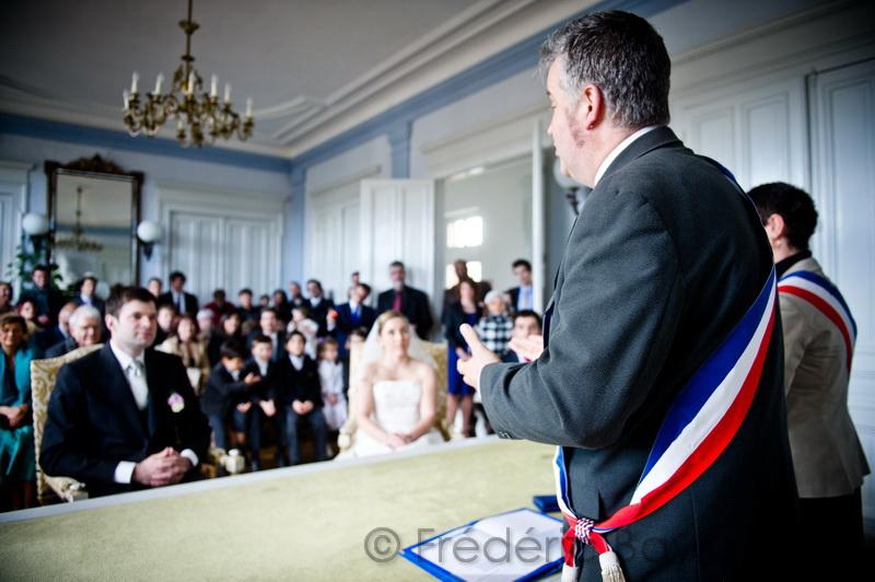 reportage photos de mariage château d'augerville la rivière 06