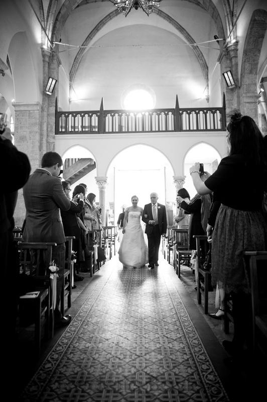 reportage photos de mariage château d'augerville la rivière 08