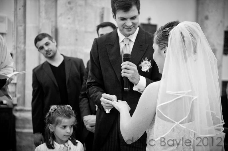 reportage photos de mariage château d'augerville la rivière 09