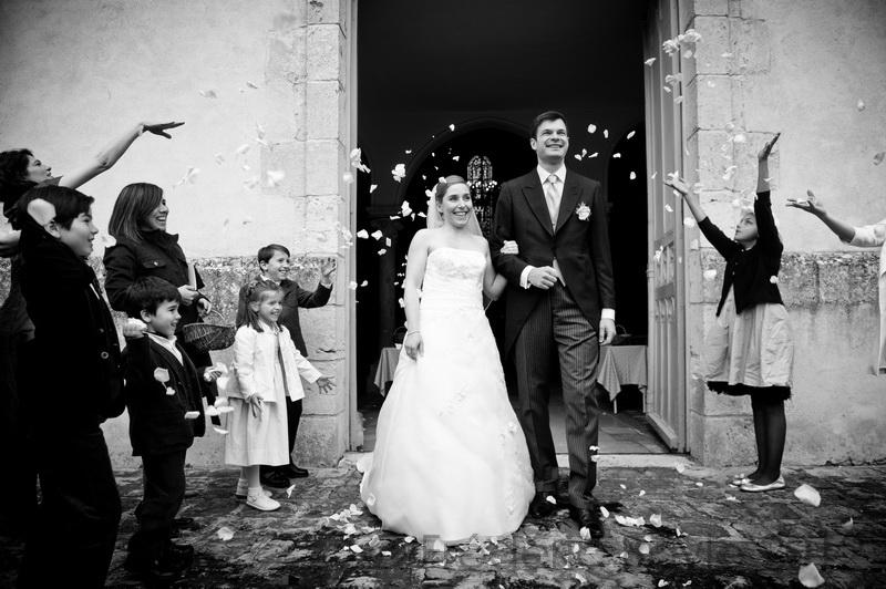 reportage photos de mariage château d'augerville la rivière 10