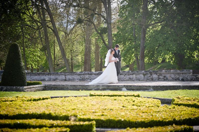 reportage photos de mariage château d'augerville la rivière 17