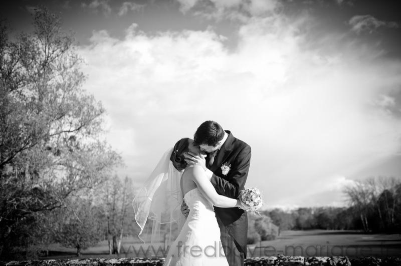 reportage photos de mariage château d'augerville la rivière 18