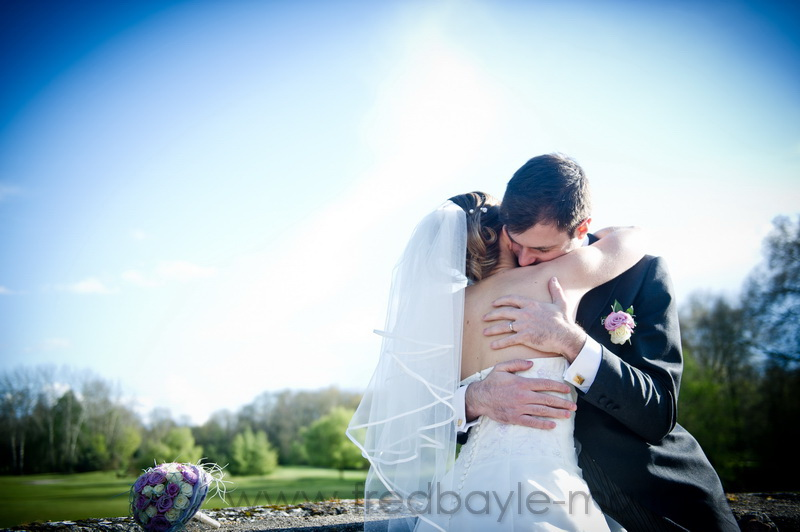 reportage photos de mariage château d'augerville la rivière 20
