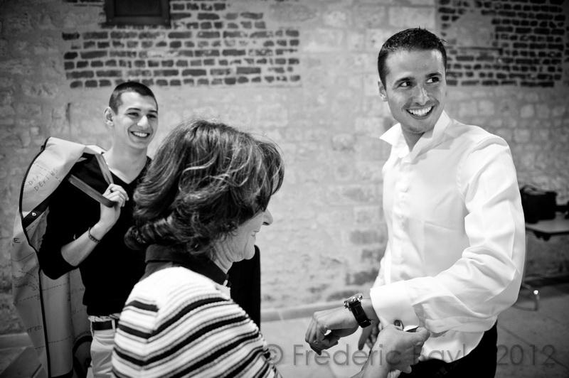 photographe mariage abbaye de cercanceaux 004