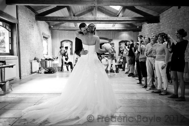 photographe mariage abbaye de cercanceaux 006