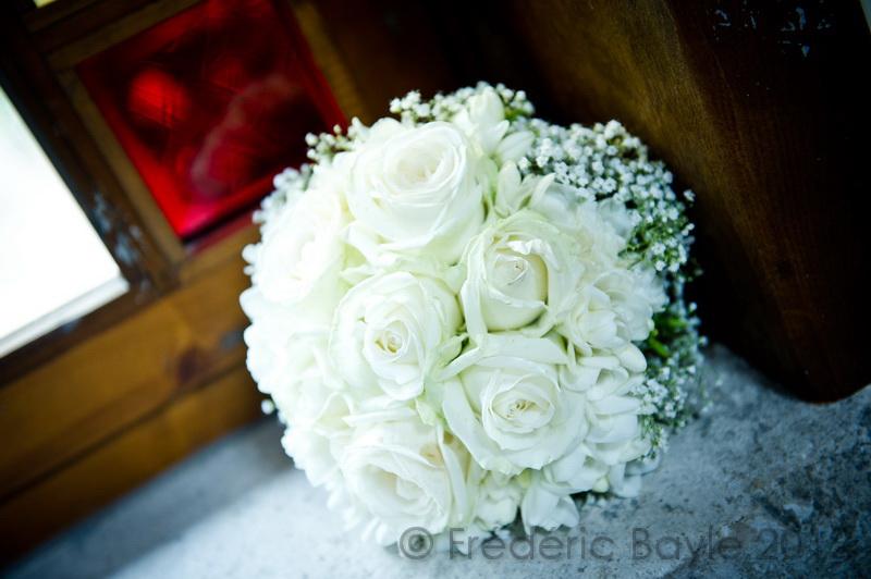 photographe mariage abbaye de cercanceaux 001