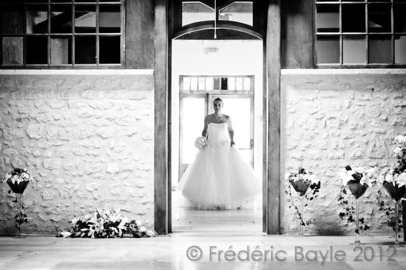 photographe mariage abbaye de cercanceaux 005