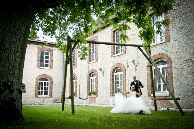 photographe mariage abbaye de cercanceaux 009