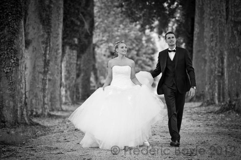 photographe mariage abbaye de cercanceaux 008