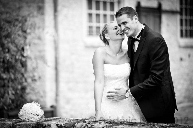 photographe mariage abbaye de cercanceaux 010