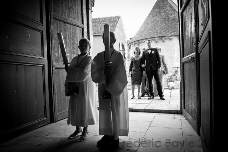 photographe mariage abbaye de cercanceaux 011