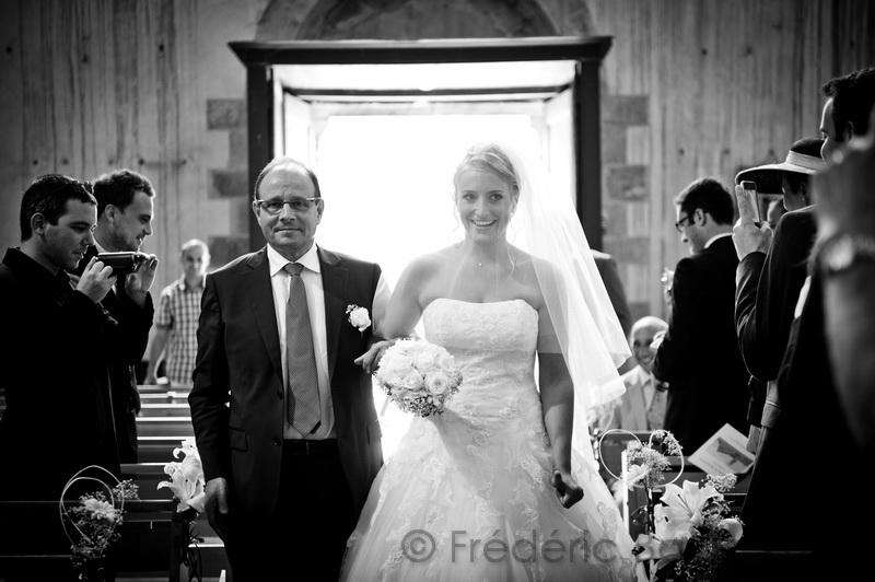 photographe mariage abbaye de cercanceaux 013
