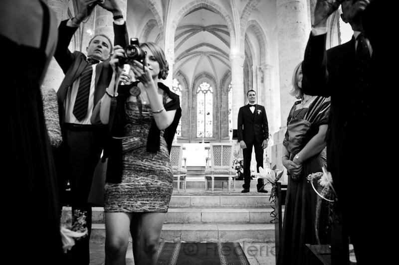 photographe mariage abbaye de cercanceaux 012