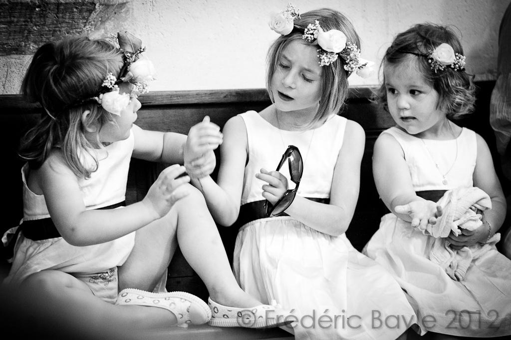 photographe mariage abbaye de cercanceaux 014