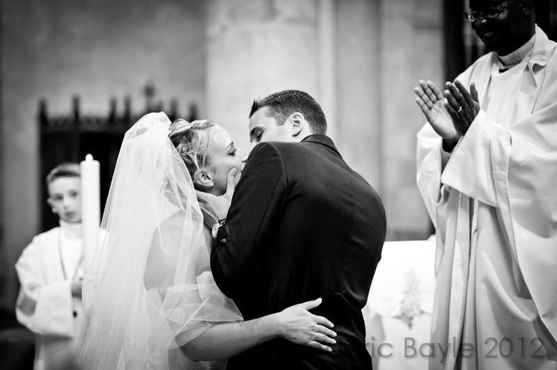photographe mariage abbaye de cercanceaux 015