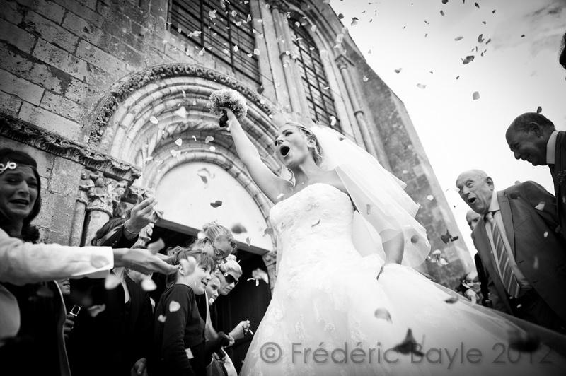 photographe mariage abbaye de cercanceaux 016