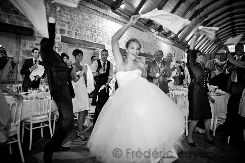 photographe mariage abbaye de cercanceaux 020