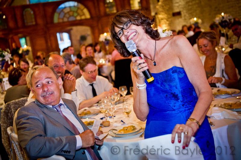 photographe mariage abbaye de cercanceaux 021