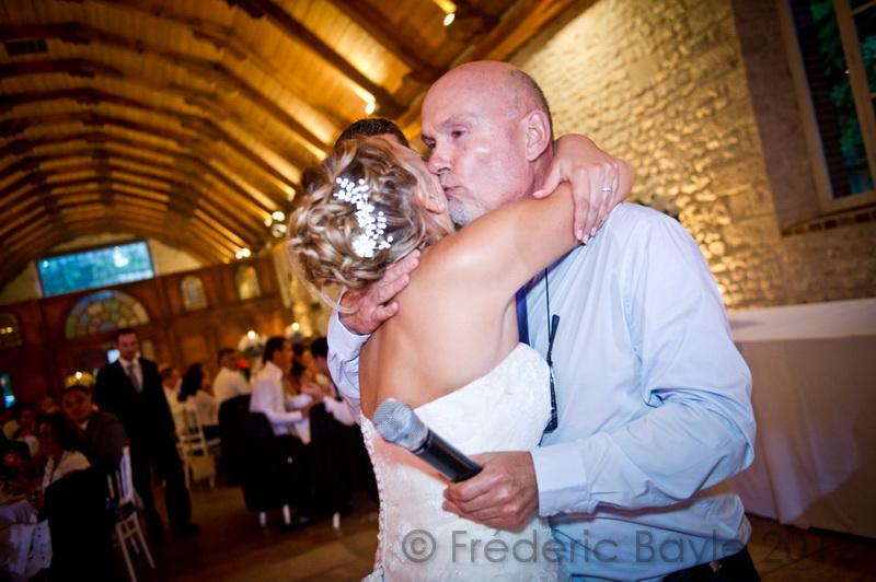 photographe mariage abbaye de cercanceaux 022