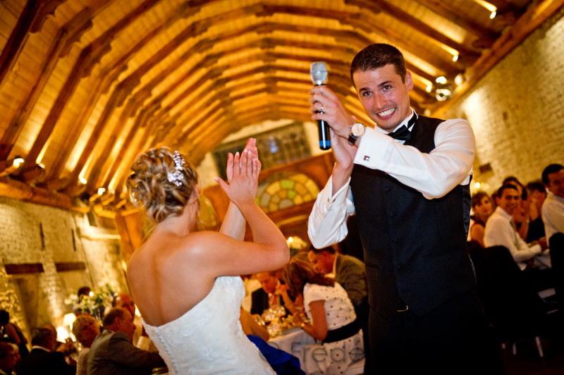 photographe mariage abbaye de cercanceaux 023