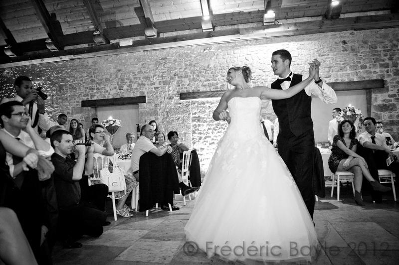 photographe mariage abbaye de cercanceaux 024