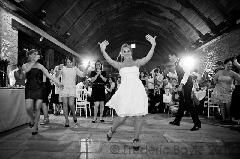 photographe mariage abbaye de cercanceaux 025