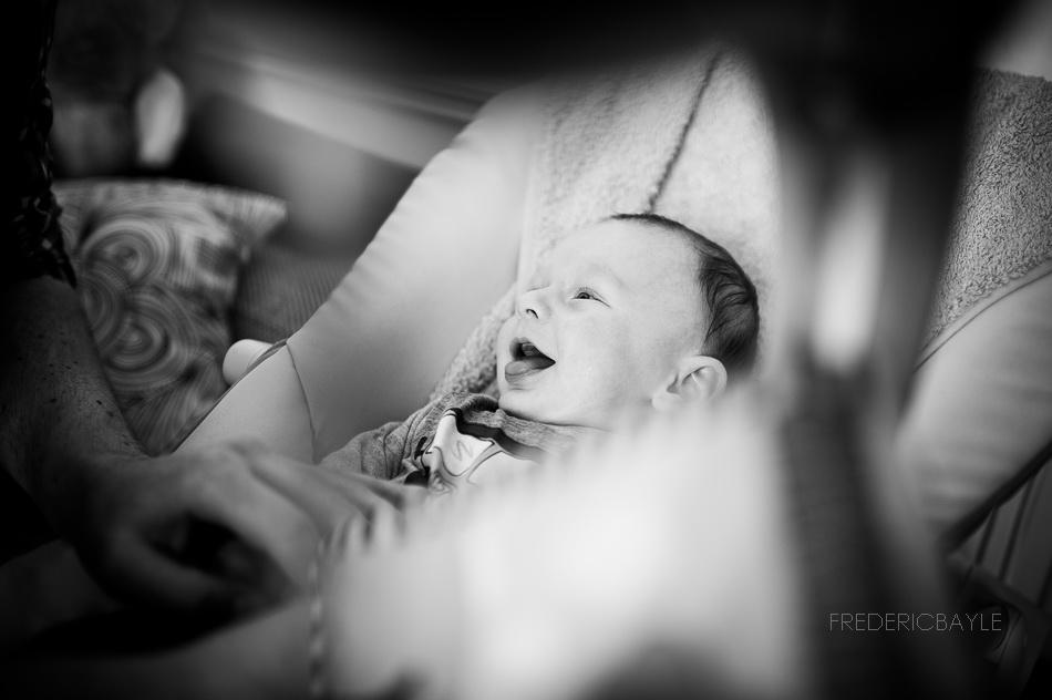 photographe maternité bébé paris