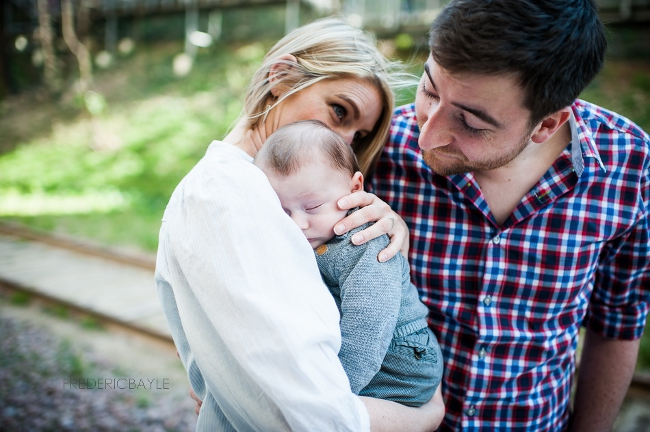 photographe grossesse et bébé paris