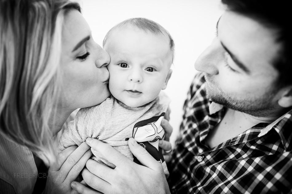 photos maternité bébé paris