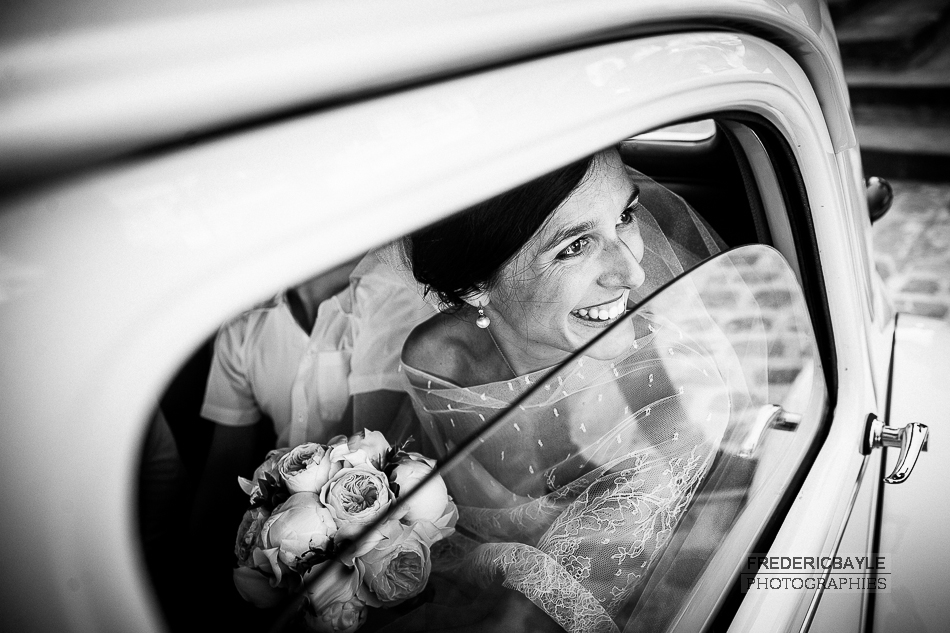 mariage-chantilly-mariee-01