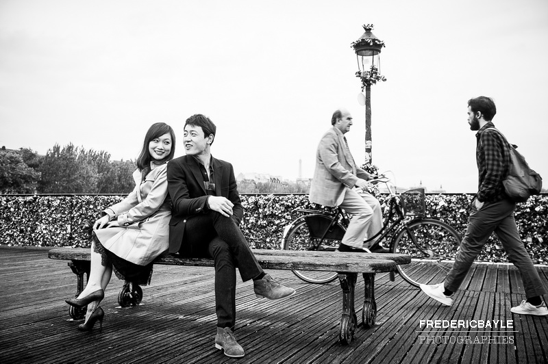 mariage-chinois-photos-couple-03