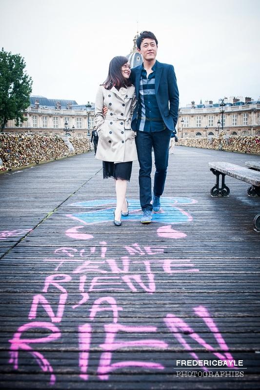 mariage-chinois-photos-couple-04