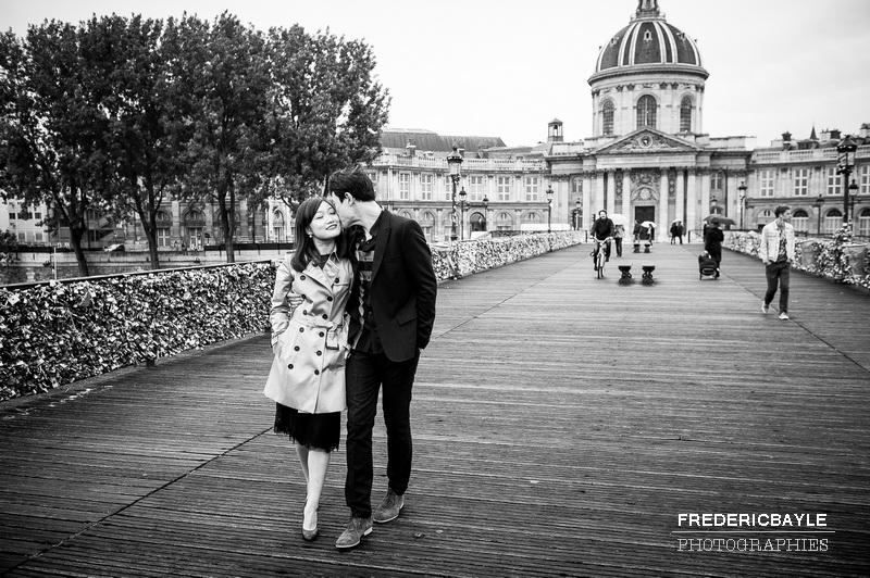 mariage-chinois-photos-couple-05