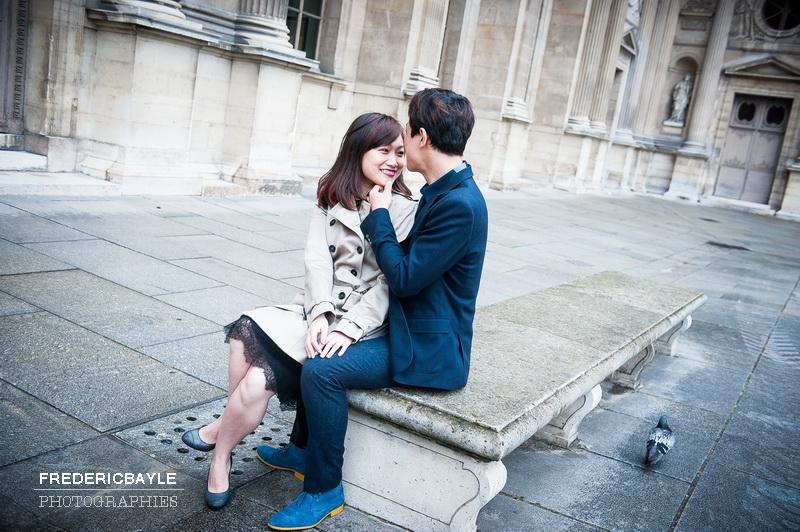 mariage-chinois-photos-couple-06