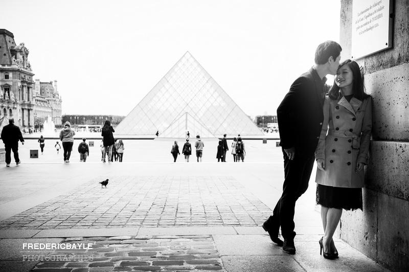 mariage-chinois-photos-couple-07