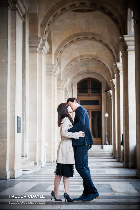 mariage-chinois-photos-couple-08