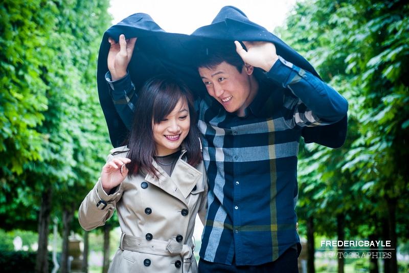 mariage-chinois-photos-couple-10