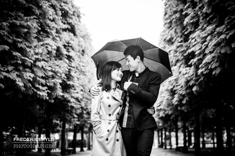 mariage-chinois-photos-couple-11