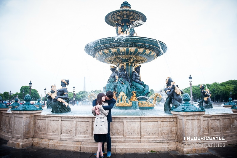 mariage-chinois-photos-couple-12