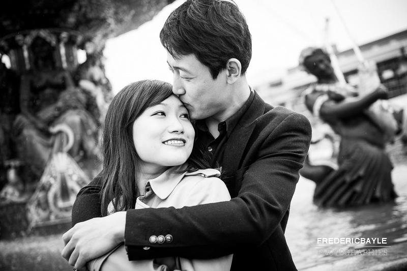 mariage-chinois-photos-couple-13